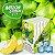 Yeah Pods Melon Lemon ICE - Compatíveis com JUUL - YEAH - Imagem 1