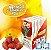 Yeah Pods De Reposição Mango Strawberry Ice - Compatíveis com Juul - Yeah - Imagem 1