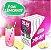 Yeah Pods Pink Lemonade - Compatíveis com JUUL - YEAH - Imagem 1
