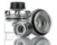 Atomizador Flow Pro Subtank - Wotofo - Imagem 2