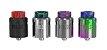 Atomizador Pulse V2 24mm RDA - Vandy Vape - Imagem 2