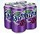 Liquido Fantasi - Grape - Imagem 2