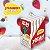 Yeah Pods Strawberry Banana - Compatíveis com Juul - Yeah - Imagem 1