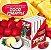 Yeah Pods Strawberry Coco Pineapple - Compatíveis com JUUL - YEAH - Imagem 1