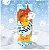 Líquido Mr. Yoop - Ice Mango - ICE YOOP - Imagem 1