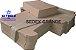 Caixa e-commerce Sedex Grande Med. 36x31x8,5cm - Ref.1 - Imagem 3