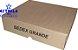 Caixa e-commerce Sedex Grande Med. 36x31x8,5cm - Ref.1 - Imagem 1