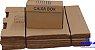 Caixa Box Med. 36x14x25cm - Ref.105 - Imagem 3