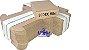 Caixa e-commerce Sedex Mini Med. 17x15x6cm - Ref.39 - Imagem 3
