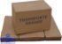 Caixa de Transporte Grande Med. 60x40x40cm  - Imagem 3