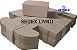 Caixa e-commerce Sedex Livro Med. 32x23x15cm - Ref.11 - Imagem 3