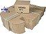 Caixa e-commerce Sedex n°1 Med. 18x13x9cm - Imagem 3