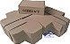 Caixa para correio - Sedex e-commerce n°2 Med. 27x18x9cm - Imagem 3