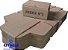 Caixa e-commerce Sedex n°3 Med. 27x23x11cm - Ref.55 - Imagem 3