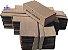 Caixa e-commerce Sedex Pequena 28x14x8cm - Ref.13 - Imagem 3