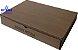 Caixa e-commerce Sedex Média Med. 35x26x6cm - Ref.4 - Imagem 1
