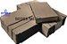 Caixa e-commerce Sedex Média Med. 35x26x6cm - Ref.4 - Imagem 3