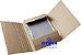 Caixa Envelope Formato A4 - Imagem 2