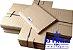 Caixa Envelope Formato A4 - Imagem 3