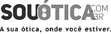 Caixa sedex n°1 Personalizada - Imagem 2