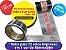 Fita Adesiva Personalizada Impressa em 1 cor 48mm x 50m - Imagem 1