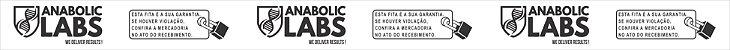 Caixa Transporte Personalizada em 2 cores + Fita Adesiva Impressa - Imagem 3