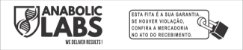 Caixa Transporte Personalizada em 2 cores + Fita Adesiva Impressa - Imagem 2