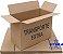 Caixa de Transporte Extra Med. 80x40x60cm - Ref.20 - Imagem 3