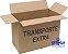 Caixa de Transporte Extra Med. 80x40x60cm - Ref.20 - Imagem 2