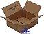 Caixa de Transporte Mini Med. 19x17x7,5cm - Ref.9 - Imagem 2
