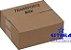 Caixa de Transporte Mini Med. 19x17x7,5cm - Ref.9 - Imagem 1