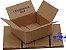 Caixa de Transporte Mini Med. 19x17x7,5cm - Ref.9 - Imagem 3