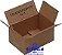 Caixa de Transporte n°1 Med. 17x12x9cm - Ref.8 - Imagem 2