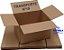 Caixa de Transporte n°19 Med. 50x42x32cm - Imagem 3