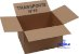 Caixa de Transporte n°19 Med. 50x42x32cm - Imagem 2