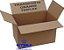 Caixa de Transporte Grande Triplex Med. 60x40x40cm - Ref.81 - Imagem 2