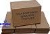 Caixa de Transporte Grande Triplex Med. 60x40x40cm - Ref.81 - Imagem 3