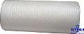 Plástico Bolha 130x100m - Ref.28 - Imagem 2