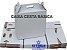 Caixa Cesta Básica 36x20,5x37cm Pacote com 25 unidades - Imagem 2