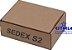 Caixa e-commerce Sedex s2 Med. 23x16x8cm - Imagem 1