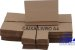 Caixa Envelope A4 Med. 35,5x25,5x2,5cm - Ref.92 - Imagem 5