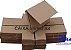 Caixa Envelope A4 Med. 35,5x25,5x2,5cm - Ref.92 - Imagem 3