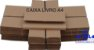 Caixa Envelope A4 Med. 35,5x25,5x2,5cm - Ref.92 - Imagem 4
