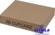 Caixa e-commerce Sedex CupCake Med. 43,5x34,5x8,5cm - Ref.12 - Imagem 1
