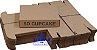 Caixa e-commerce Sedex CupCake Med. 43,5x34,5x8,5cm - Ref.12 - Imagem 3
