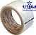 Fita Adesiva Transparente Med. 48mm x 50m - Ref.30 - Imagem 2