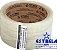 Fita Adesiva Transparente Med. 48mm x 50m - Ref.30 - Imagem 1
