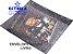 Envelope Plástico Bolha Livro 28x21cm - caixa com 100 unid. - Ref.76 - Imagem 2