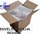 Envelope Plástico Bolha Revista 25x32cm - caixa com 100 unid. - Ref.77 - Imagem 1