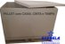 Caixa Pallet para Exportação - Imagem 5